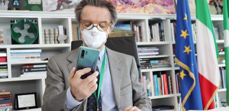 """La """"Fase 2"""" al buio in Lombardia. Mancano i dati e un sistema di sorveglianza sanitaria"""