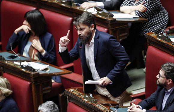 Lombardia: si può criticare il sistema sanitario?