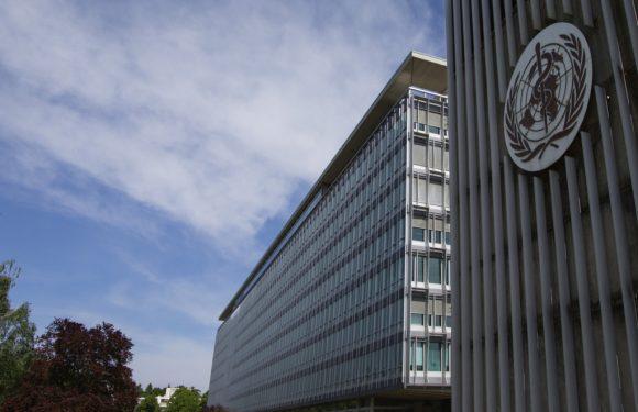 L'Organizzazione mondiale della sanità strangolata dagli Stati