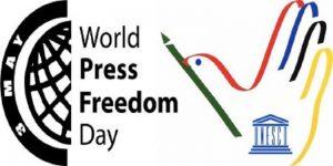 Giornata-Mondiale-Libertà-di-Stampa-800x400