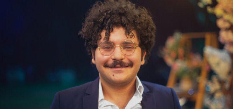 """Patrick Zaki resta in carcere in Egitto. Noury (Amnesty): """"situazione insopportabile e crudele"""""""