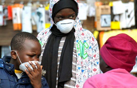 Perché il virus in Africa non fa paura? Fatalismo?