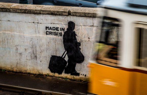 Perché questa crisi economica non è come le altre
