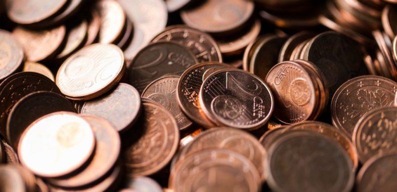 Recovery Fund, Bce, debito: l'Italia può rimanere in piedi, forse