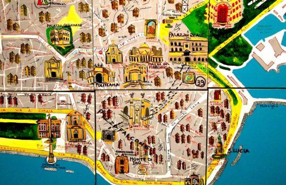 Ribellarsi al debito illegittimo: l'esperienza di Napoli