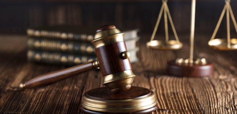 Se la Giustizia non è un servizio essenziale al tempo del Covid. Proposte per salvare i diritti