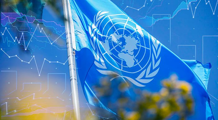 E' possibile salvare le Nazioni Unite?