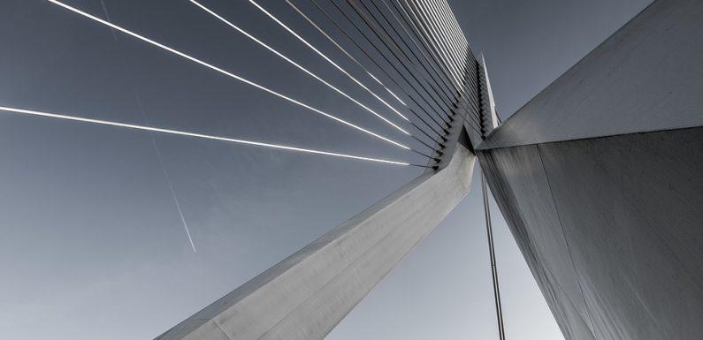 Il fantasma del ponte