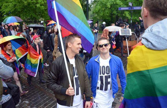 In vista delle elezioni, in Polonia il presidente Duda lancia una campagna contro la comunità LGBTI