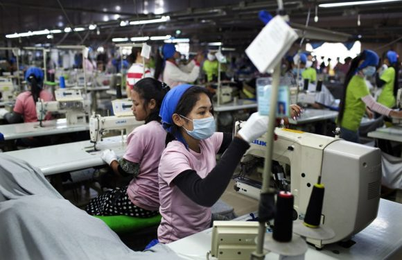 La piattaforma per denunciare lo sfruttamento di chi lavora nell'industria tessile