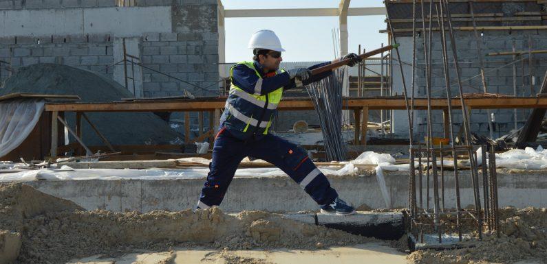 La precarietà del lavoro non crea occupazione. Una ricerca sfata il mito della flessibilità