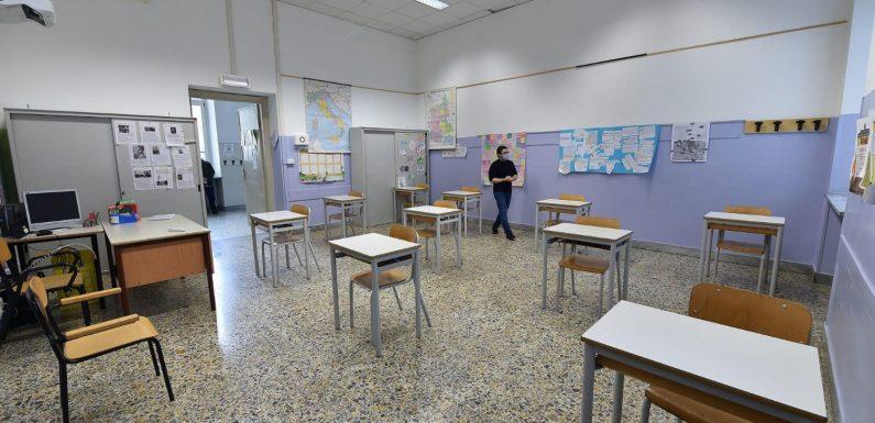 La riapertura delle scuole in Europa e in Italia dopo il lockdown: una sfida necessaria non priva di rischi