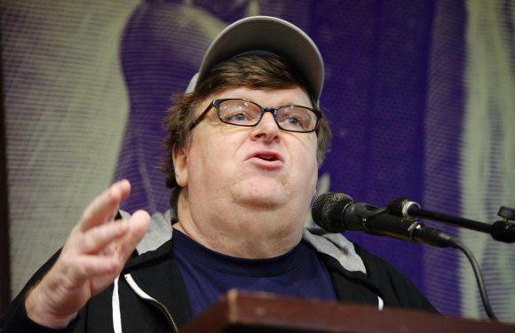 La rivoluzione green e quel pessimo film di Michael Moore