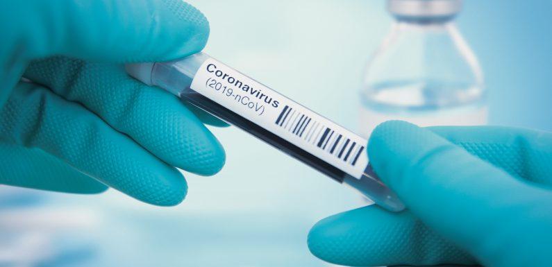 La scienza dopo il nuovo coronavirus: aperta, cooperativa e solidale
