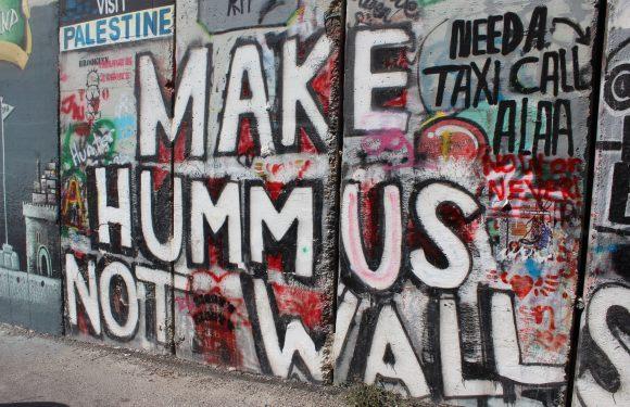 L'appello delle Nazioni Unite per fermare l'annessione israeliana dei territori palestinesi