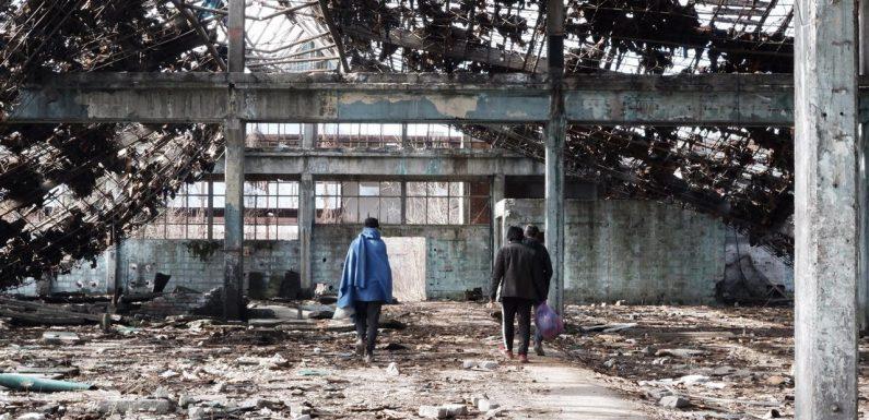 Le riammissioni illegali dei migranti: la rotta al contrario da Trieste alla Bosnia