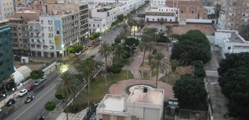Libia, nuovi riposizionamenti