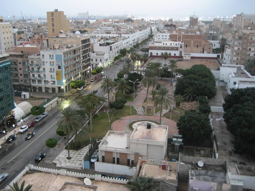 libiaat