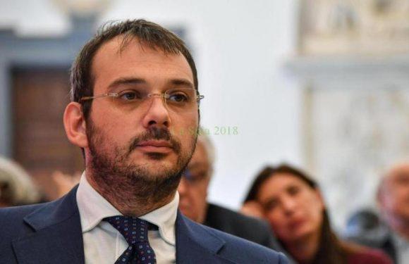 Minacce a Borrometi, condanna in Appello per Ventura. Riconosciuta aggravante mafiosa