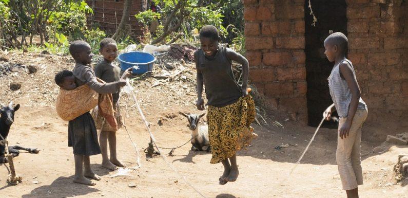 Nemici (e pochi amici) dell'Africa