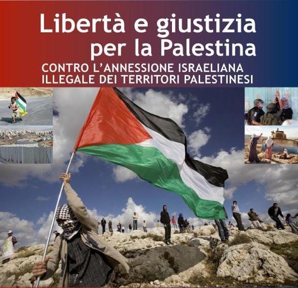 27-giugno-manifestazione-palestina