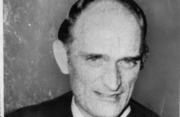 Quaranta anni fa l'assassinio di Mario Amato, il giudice che indagava sulle trame nere di Roma
