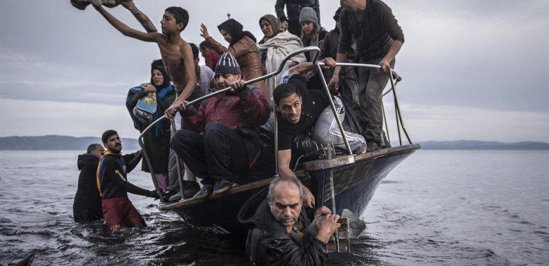 Rapporto sull'Asilo in Italia, diritto sempre più debole