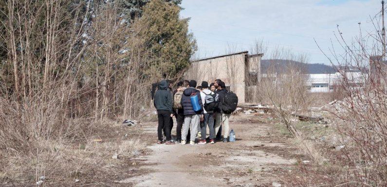 """""""RiVolti ai Balcani"""": a Milano il 27 giugno la presentazione ufficiale"""