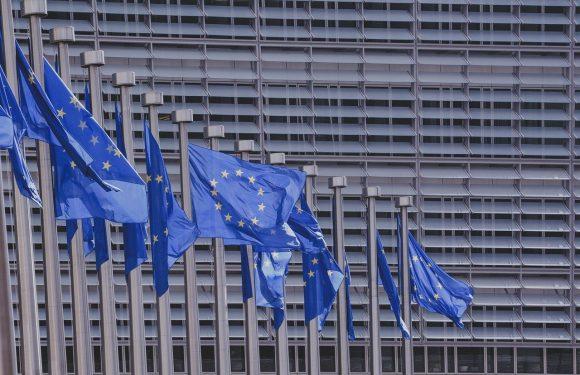 10 domande e risposte sull'accordo europeo Recovery Fund