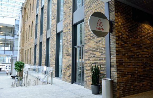 Airbnb non è trasparente rispetto agli aiuti promessi durante la pandemia