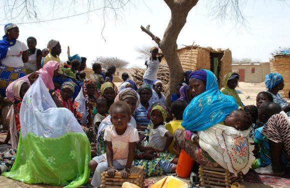 Burkina Faso, crisi dimenticata!