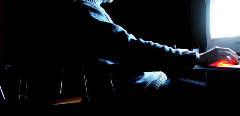 Cosa sappiamo delle 'stanze delle torture' nel deep web