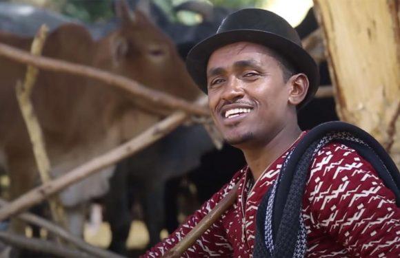Etiopia travolta dalle proteste dopo l'omicidio di Hachalu Hundessa, il musicista-attivista che cantava per la libertà