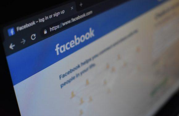 Facebook continua a servirsi dell'Irlanda per pagare meno tasse in Italia