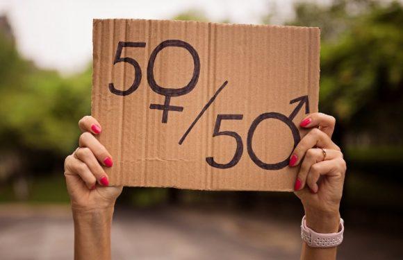 Germania, il governo approva un piano nazionale per combattere la disuguaglianza di genere