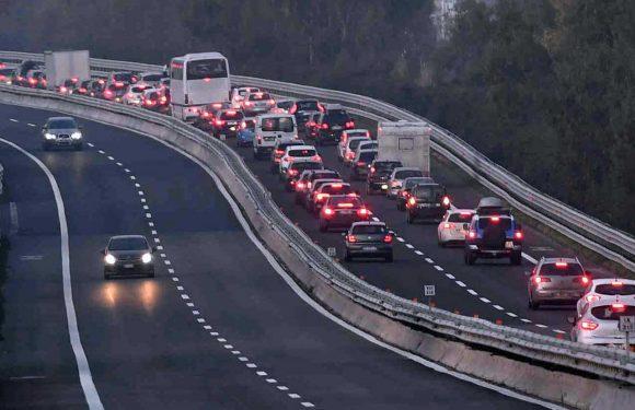 Il prezzo della nuova Autostrade per l'Italia