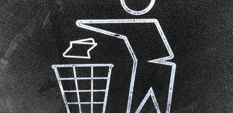 In Umbria i cittadini si mobilitano contro la trasformazione dei cementifici in inceneritori