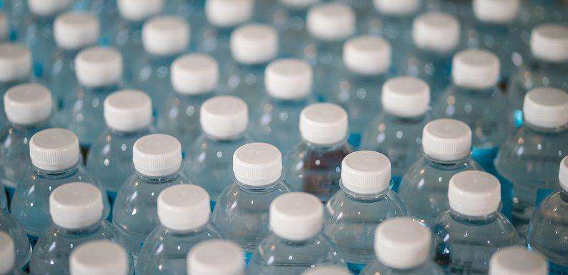 La battaglia milionaria per l'acqua Rocchetta è a un punto di svolta