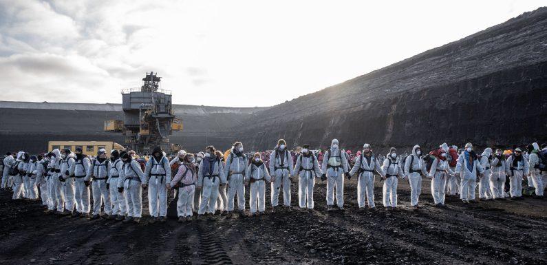 La Germania brucia ancora carbone. E la transizione rischia di incepparsi