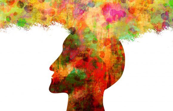 La psicologia della disinformazione: perché è difficile correggere le false convinzioni
