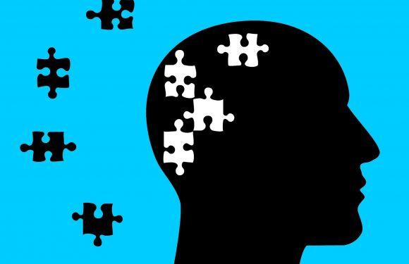 La psicologia della disinformazione: perché siamo vulnerabili