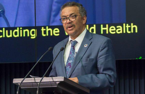 La risposta alla pandemia di oggi e a quelle future è la copertura sanitaria universale, essenziale per la sicurezza globale collettiva