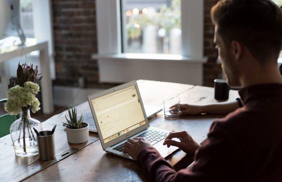 La sfida dello smart working come nuova normalità del lavoro