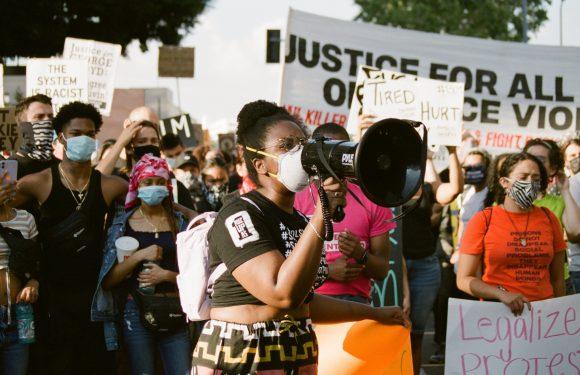 Negli Stati Uniti il razzismo sanitario è un'emergenza