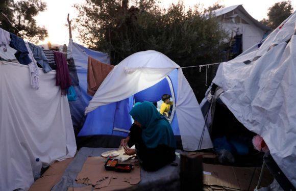 Oxfam: «I valori europei stanno morendo in Grecia»