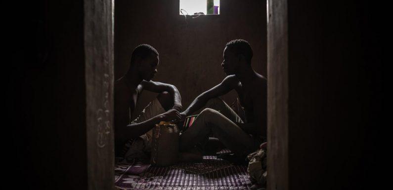 Oxfam: «Migranti, in Libia l'Italia mostri un sussulto di umanità»