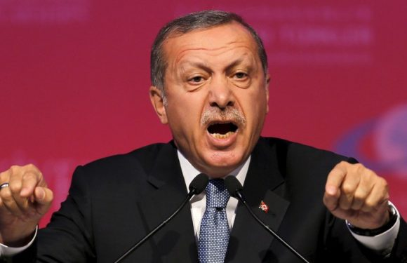 Quattro anni fa il fallito golpe da cui è partita la più grave repressione dei diritti in Turchia