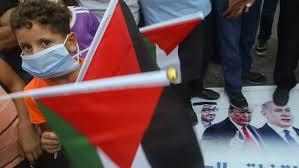 Accordo Emirati-Israele. Normalizzazione o tradimento?