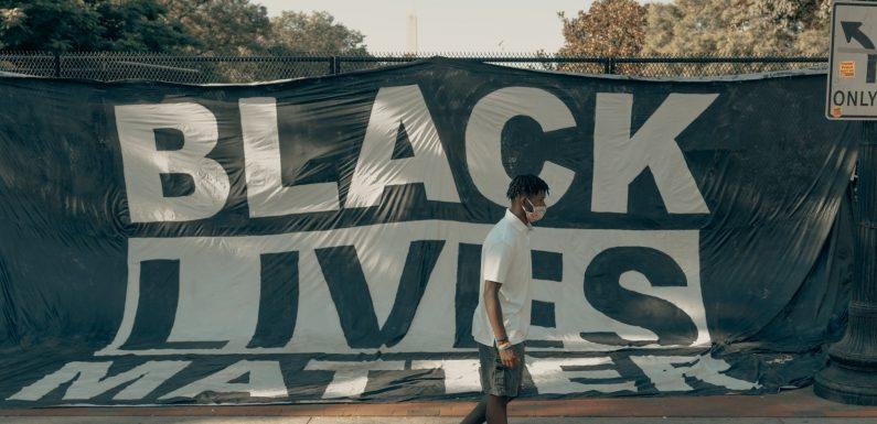 Black Lives Matter: negli Stati Uniti il boicottaggio della polizia passa anche dalla finanza