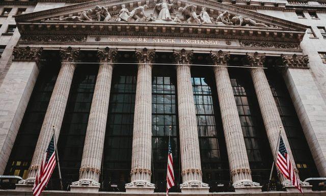 Che cosa sta succedendo sui mercati finanziari e perché ci deve preoccupare